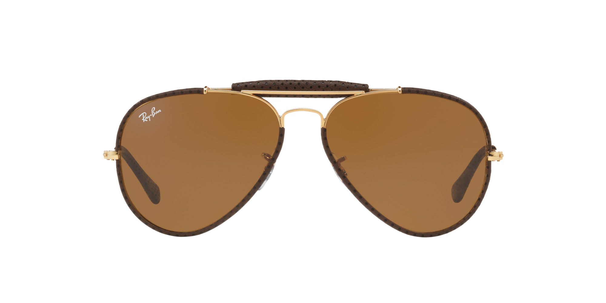 989a9e1f07617 gafas de sol RAY-BAN AVIATOR CRAFT RB 3422Q 9041. 360° Product View 360°  Product View ...