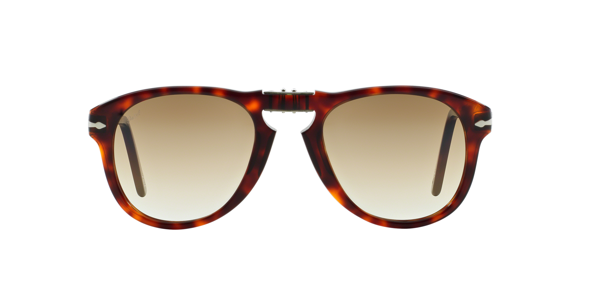 gafas de sol PERSOL PO 0714 S 24 51. 360° Product View 360° Product View ... 52182f16432