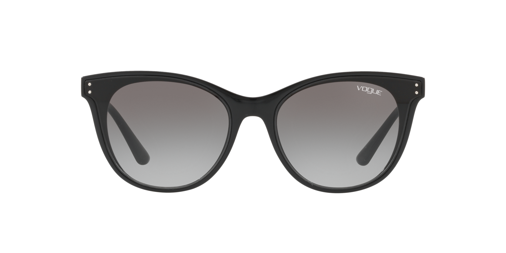 a44fb2b01d9ca gafas de sol VOGUE VO 5205S W44 11. 360° Product View 360° Product View ...
