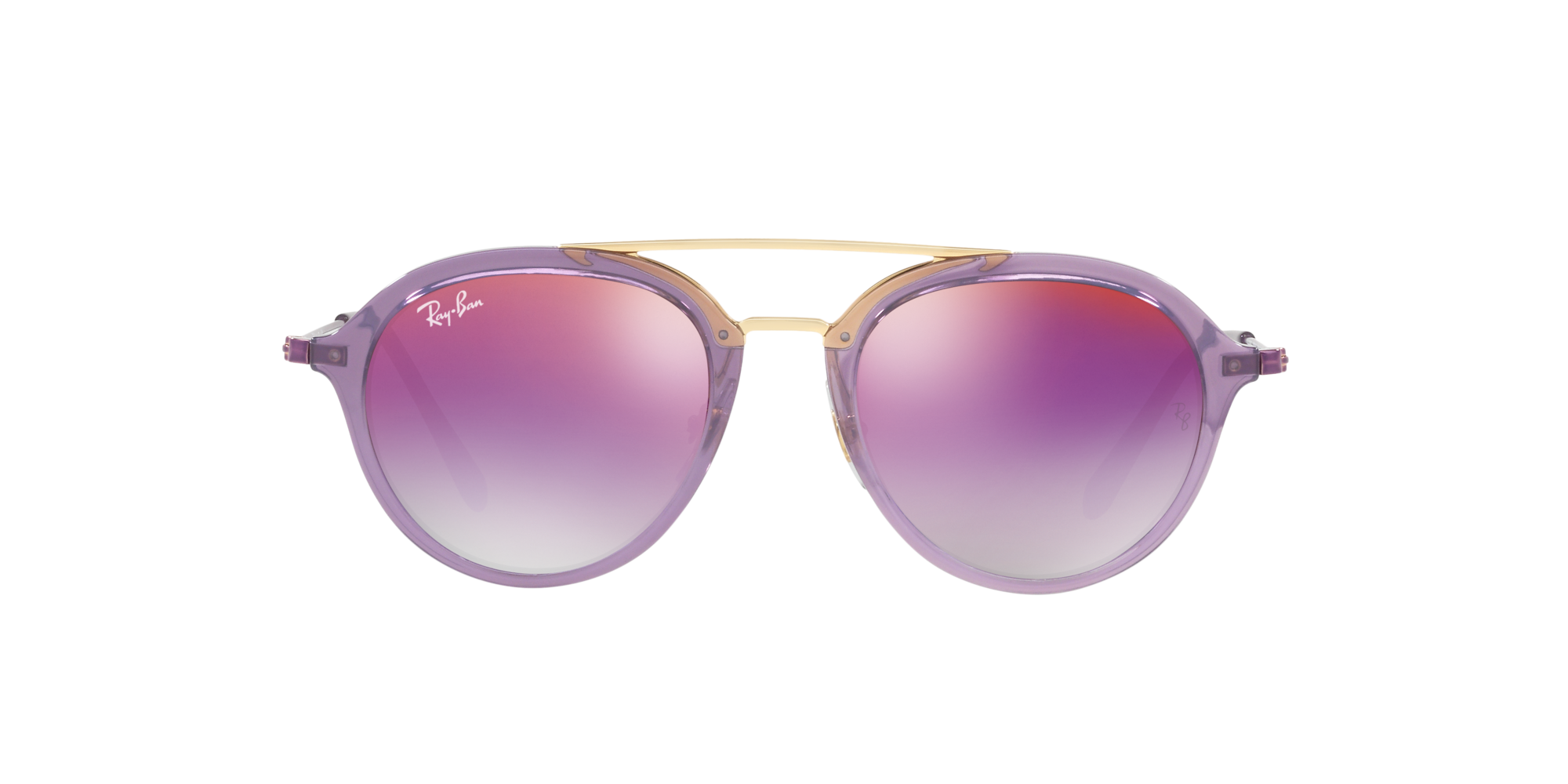 7986685827c34 ... niños RAY-BAN JUNIOR RJ 9065S 7036A9. 360° Product View 360° Product  View ...