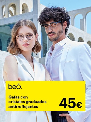 BeO - New Collection