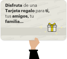 tarjeta-regalo-optica-universitaria
